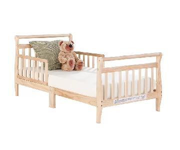Big Oshi Toddler Beds