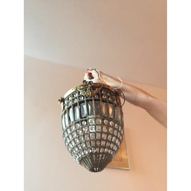 European Ceiling Lamp-2