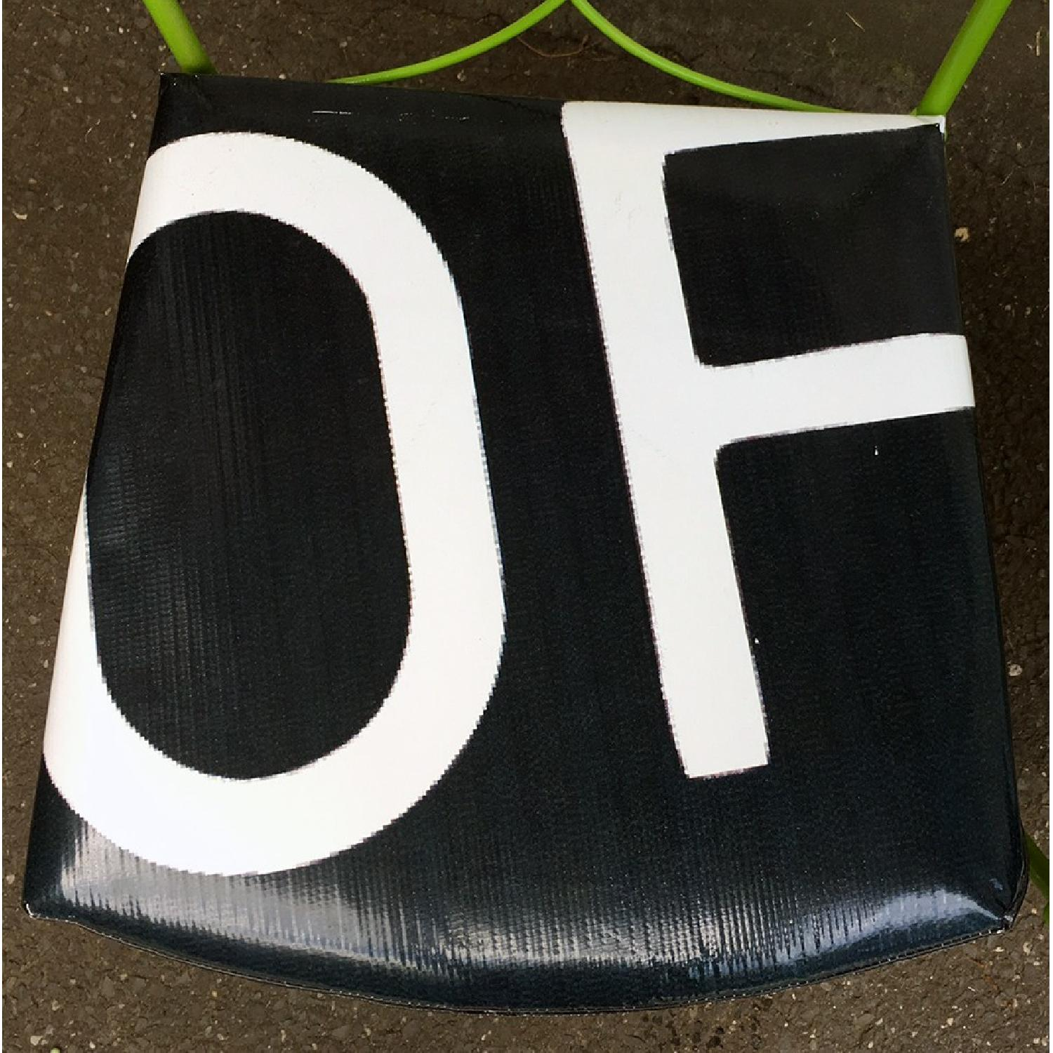 Upcycled Billboard Chairs-1