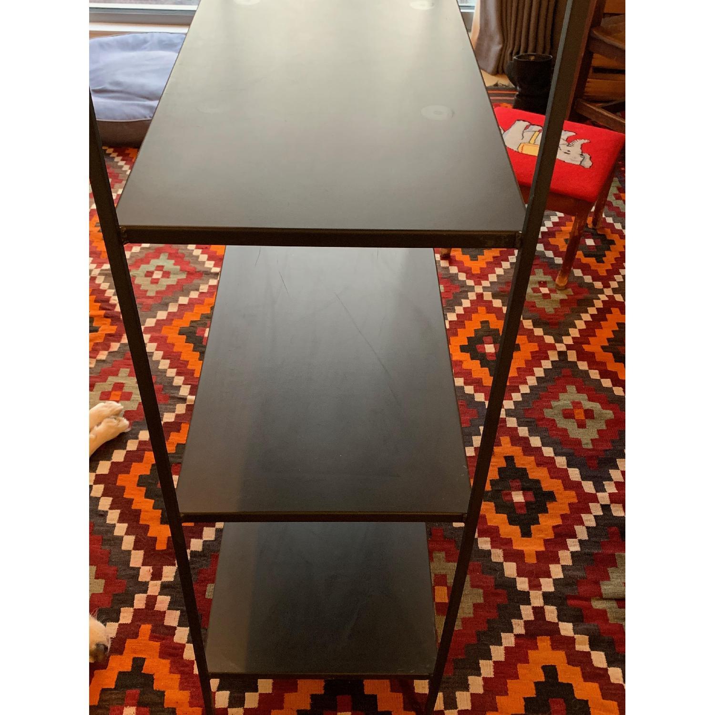 Room & Board Slim Modern Bookcase-2