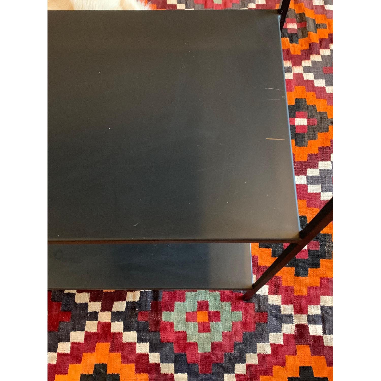 Room & Board Slim Modern Bookcase-3