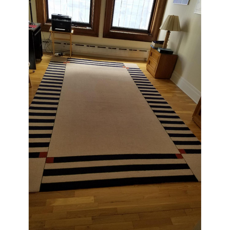 Spinning Wheel Rugs Custom Carpet-0