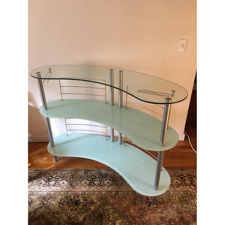 Glass Corner Bar-1