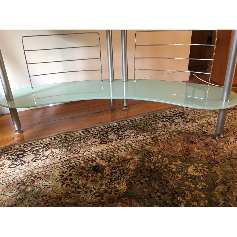 Glass Corner Bar-2