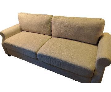 Zinus Josh Traditional Sofa