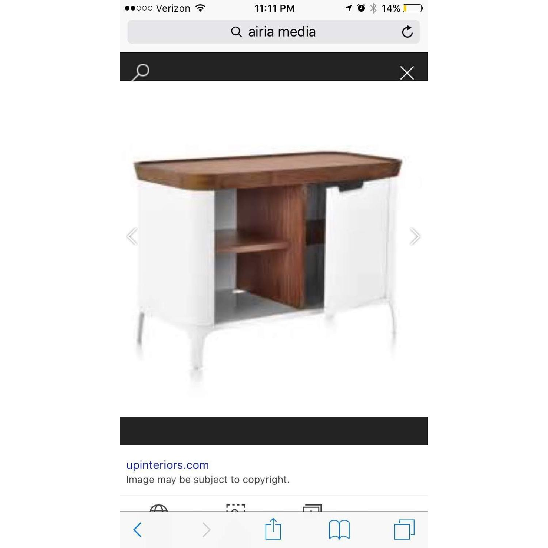 Design within Reach Herman Miller Airia Media Cabinet-0