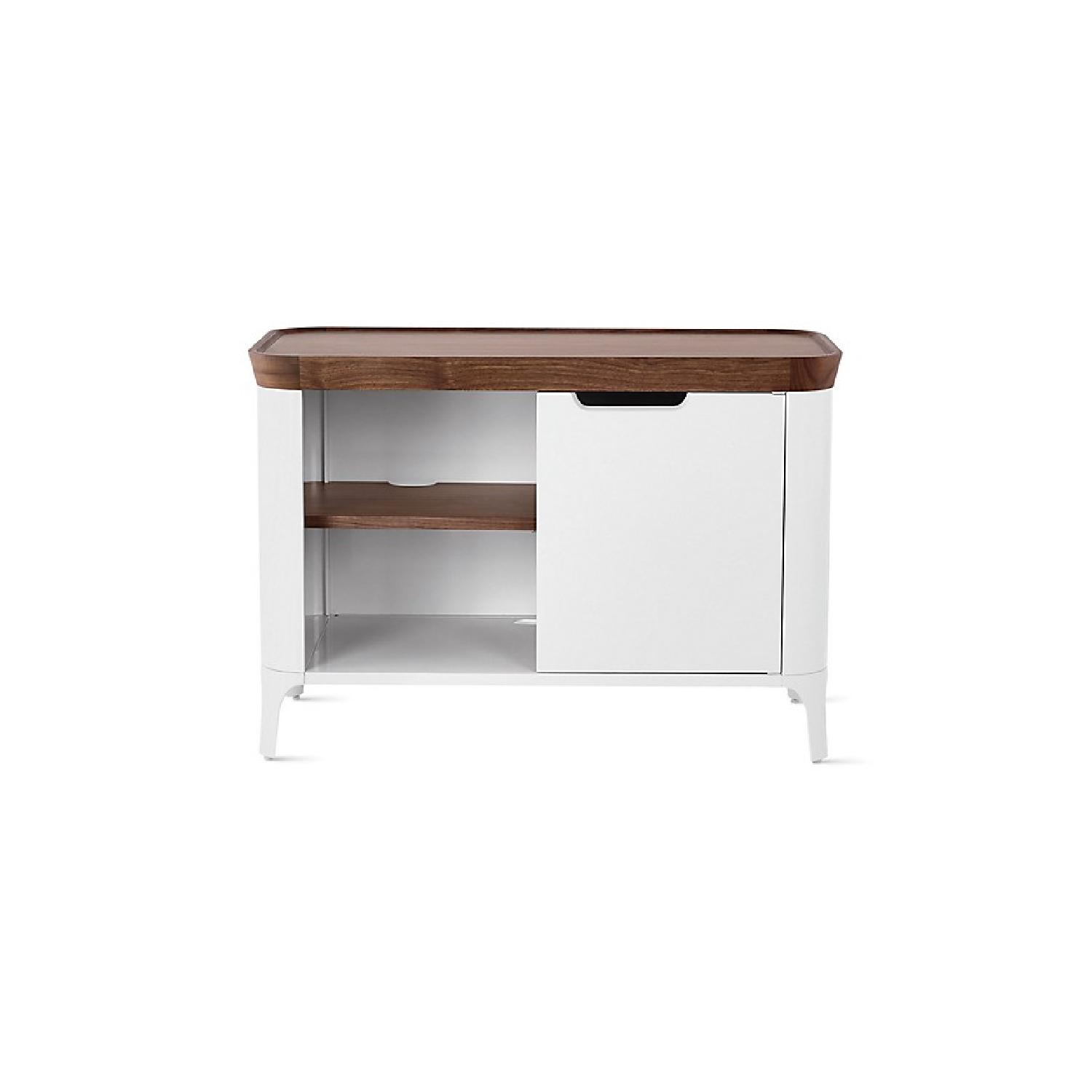 Design within Reach Herman Miller Airia Media Cabinet