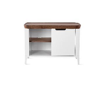 Design within Reach Herman Miller Airia Media Cabinet