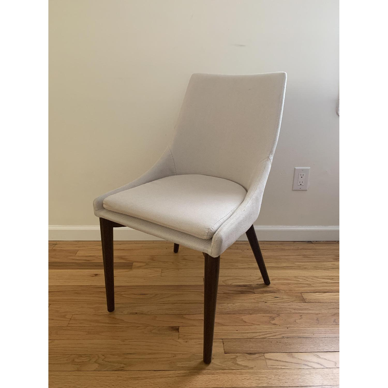 Brayden Studio Bedoya Parsons Dining Chairs-0