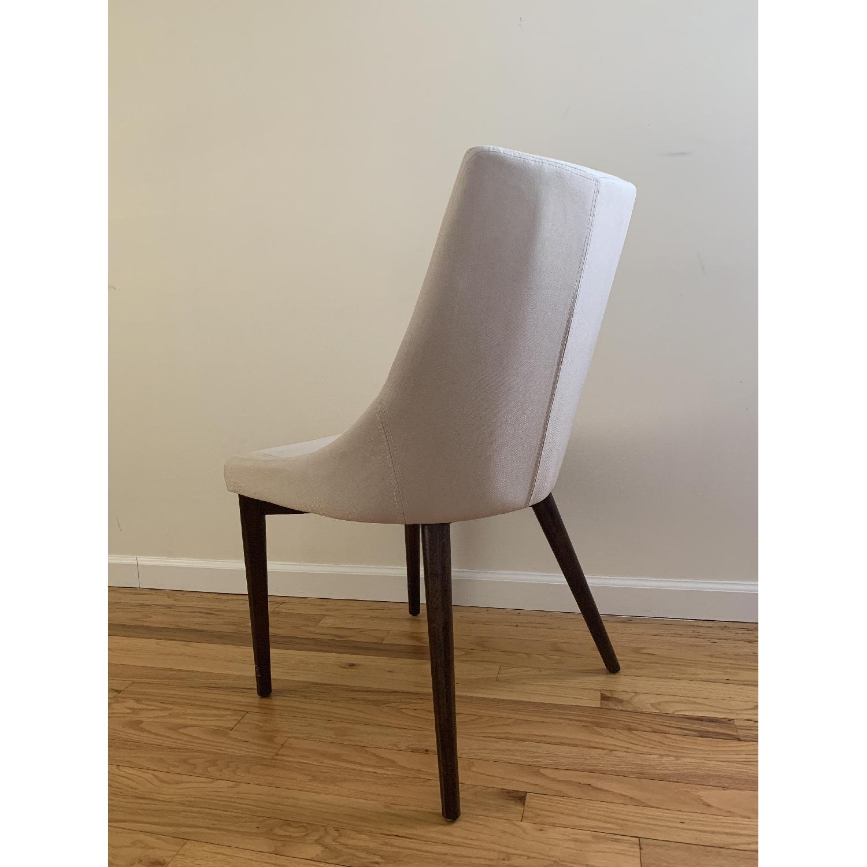 Brayden Studio Bedoya Parsons Dining Chairs-1
