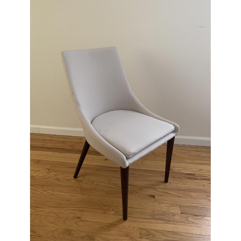 Brayden Studio Bedoya Parsons Dining Chairs-2