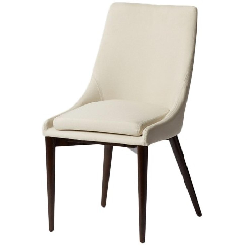 Brayden Studio Bedoya Parsons Dining Chairs