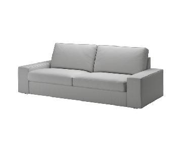 Ikea Kivik Sofa