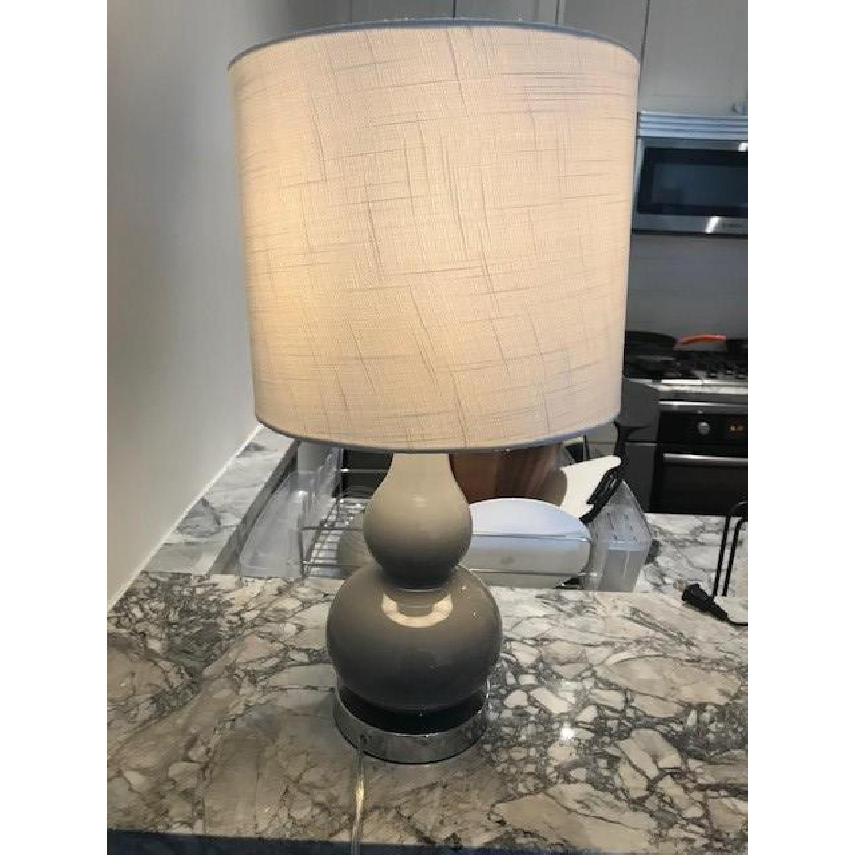 Macy's Jonathan Y Anya Table Lamp-0