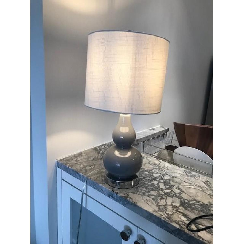 Macy's Jonathan Y Anya Table Lamp-1