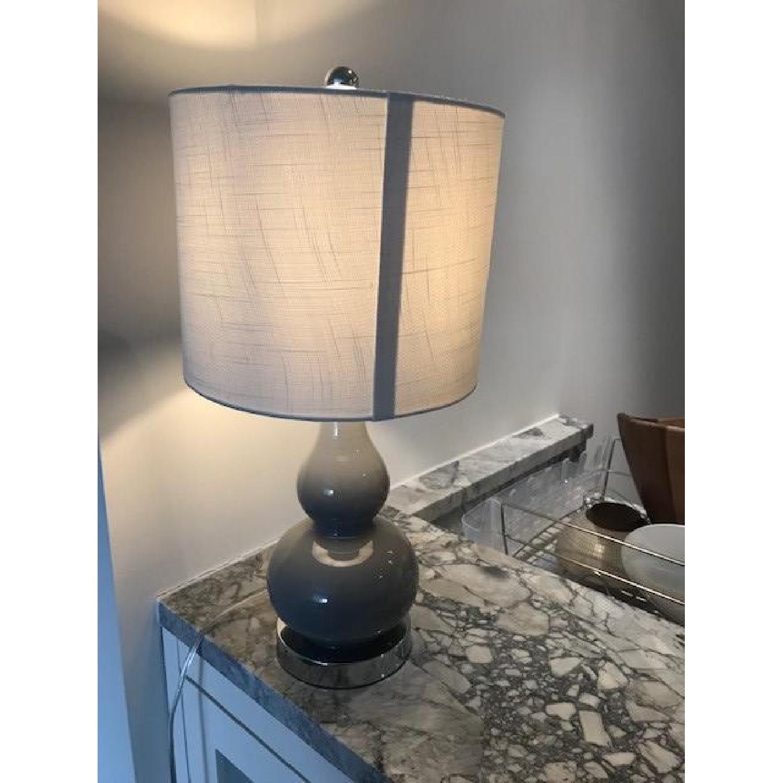 Macy's Jonathan Y Anya Table Lamp-2
