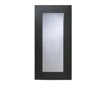 Ikea Full Length Mirror