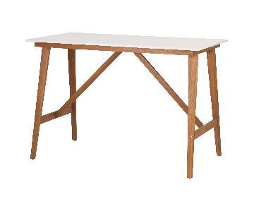Ikea Fanbyn Bar Table