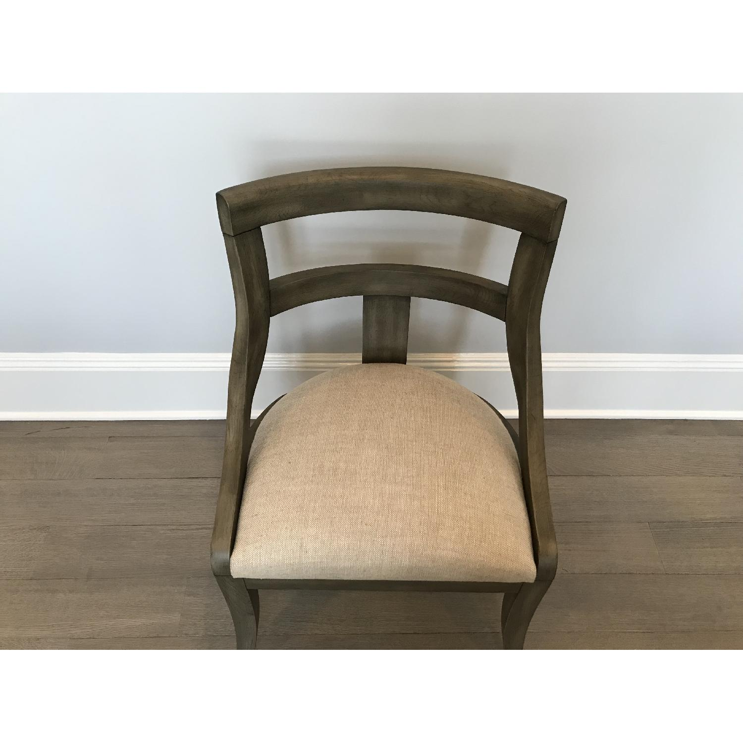 Williams Sonoma Piedmont Dining Side Chair-2