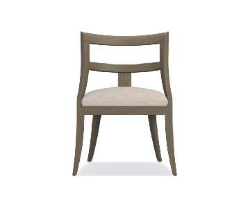 Williams Sonoma Piedmont Dining Side Chair