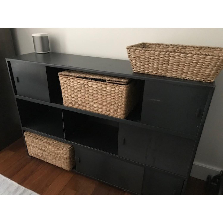 ABC Home Storage Unit/Dresser-0