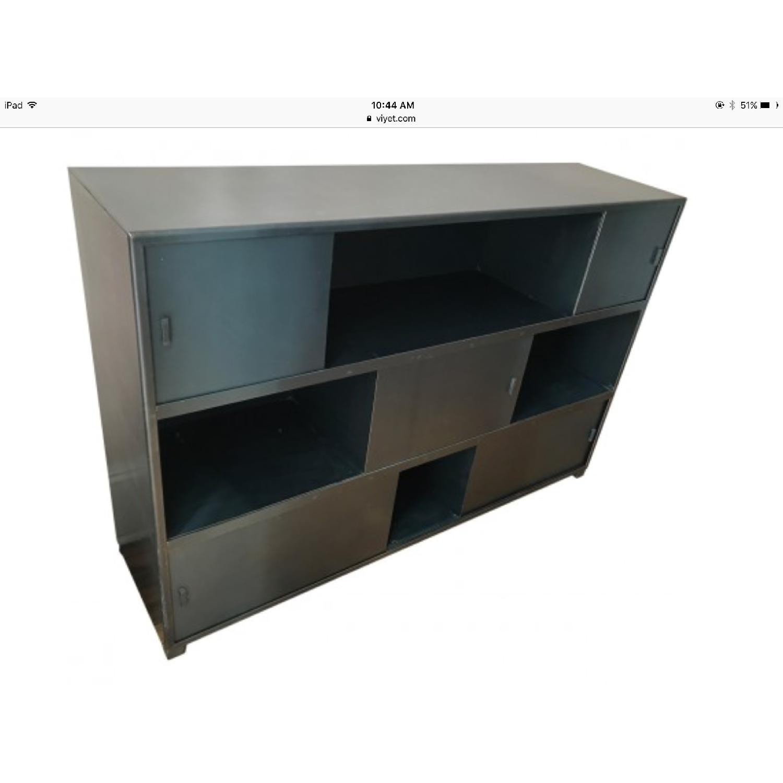 ABC Home Storage Unit/Dresser
