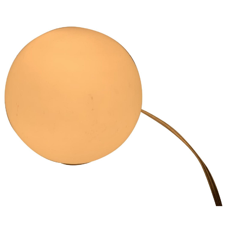 Artemide Dioscuri Mini Table Lamp