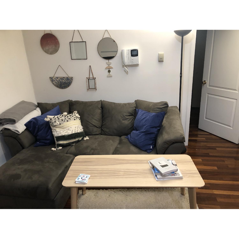 Alcott Hill Huntsville Reversible Sectional Sofa-2