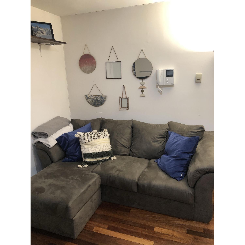 Alcott Hill Huntsville Reversible Sectional Sofa-3