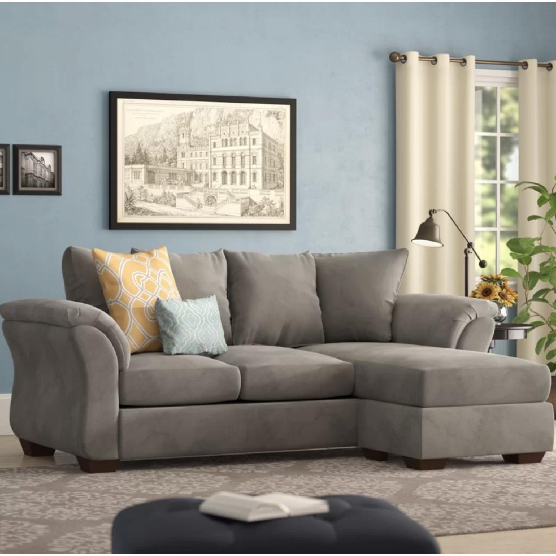 Alcott Hill Huntsville Reversible Sectional Sofa-5
