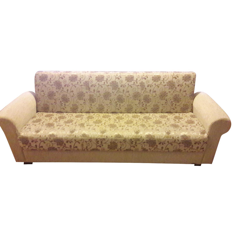 Istikbal Furniture Elita 3 Seater Sleeper-0