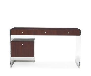 Mitchell Gold & Bob Williams Avalon Desk