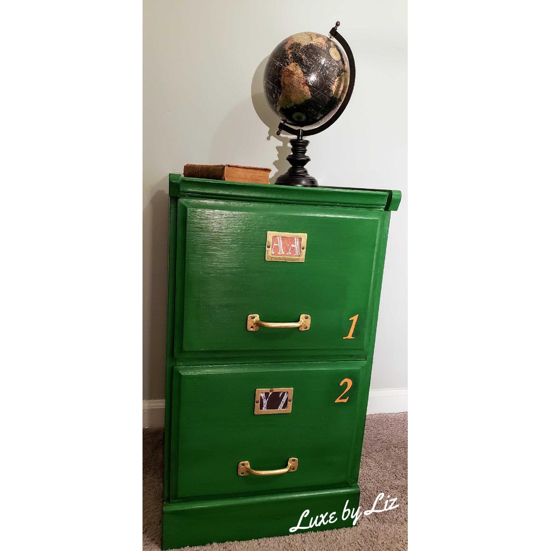 File Cabinet-0