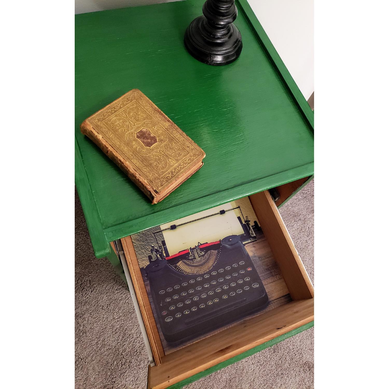 File Cabinet-1
