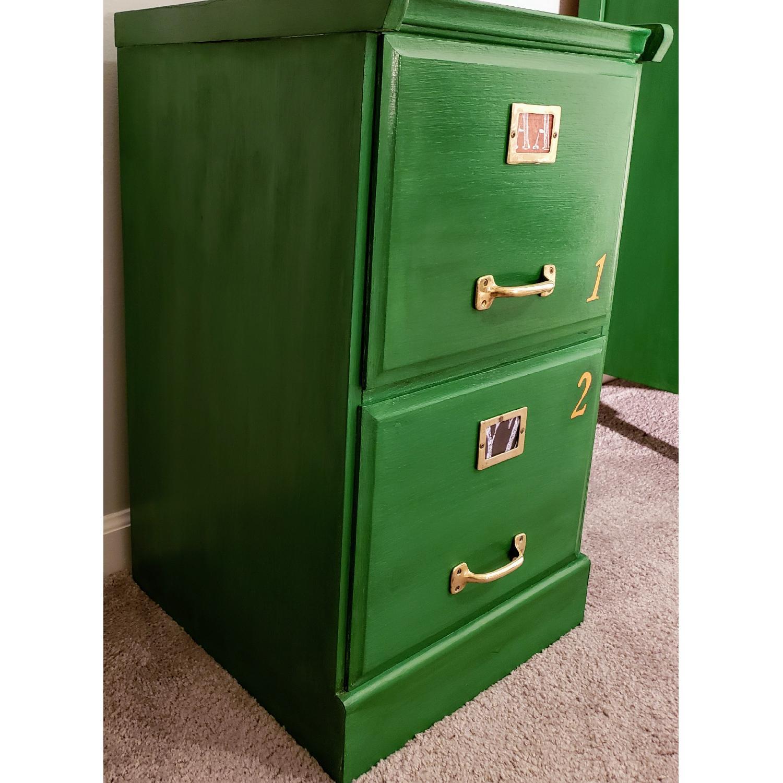 File Cabinet-2