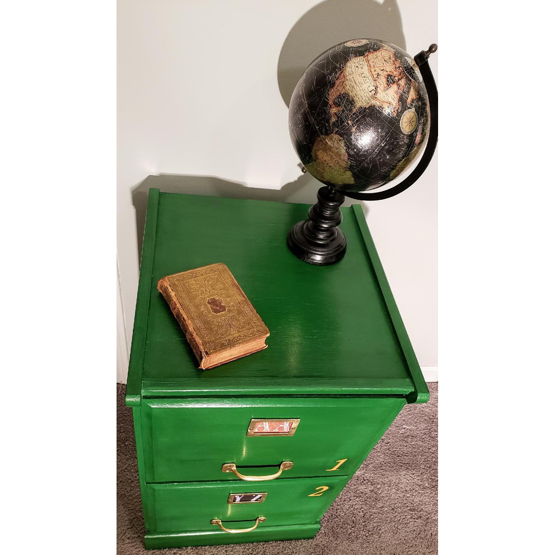 File Cabinet-3