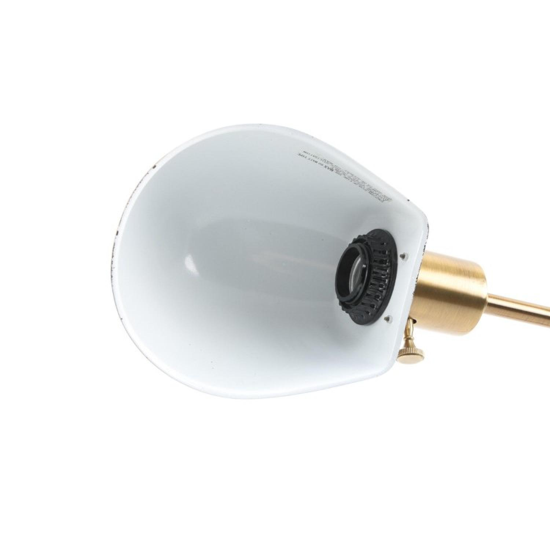 Ralph Lauren Desk Lamp-0