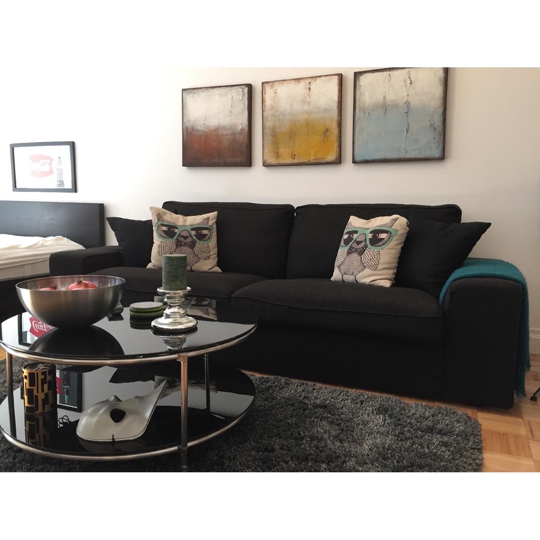 Ikea Strind Coffee Table-2