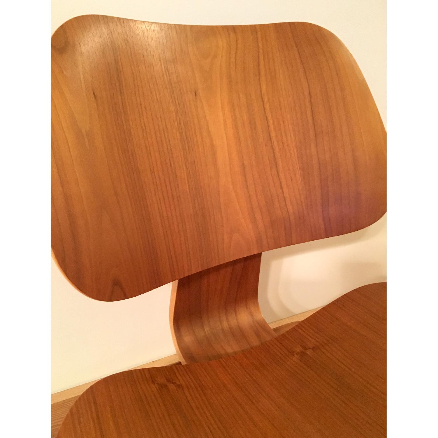 Eames Plywood Lounge Chair-3