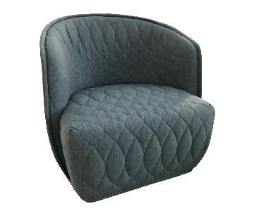 Moroso Redondo Chairs