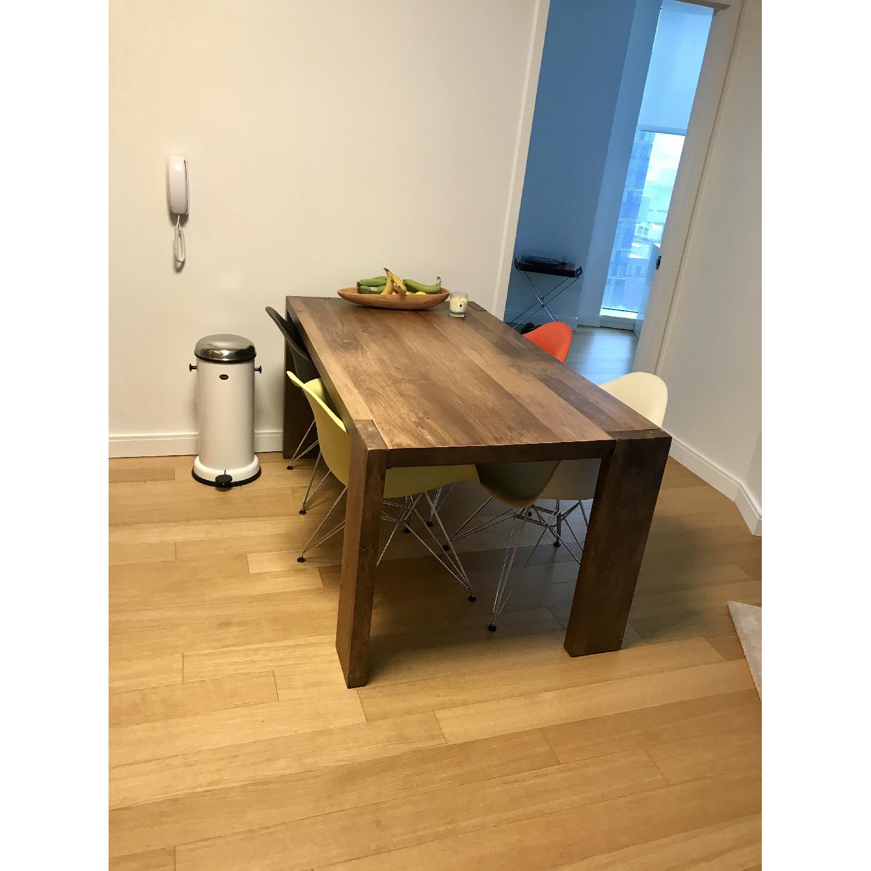 CB2 Blox Dining Table-2