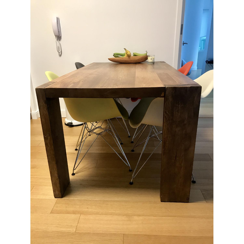 CB2 Blox Dining Table-3