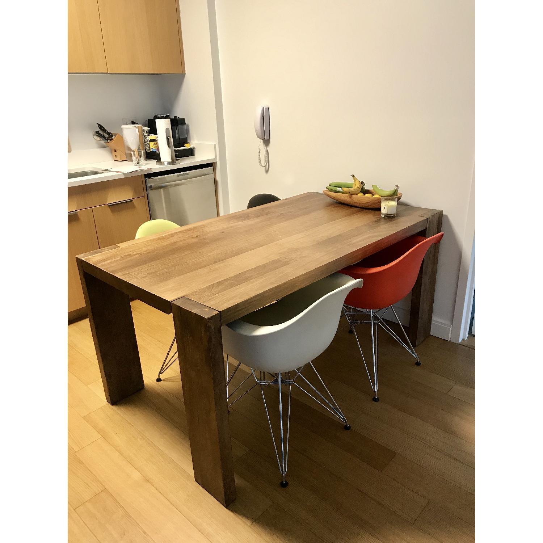 CB2 Blox Dining Table-4
