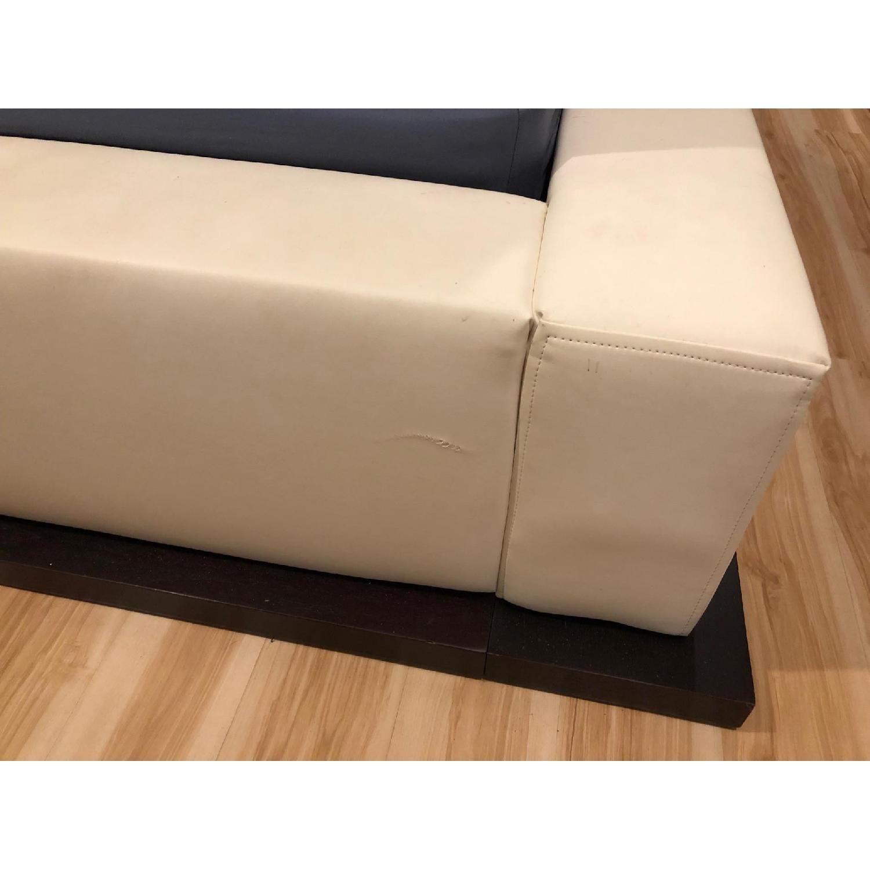 Modloft Ludlow Upholstered Queen Bed Frame-2