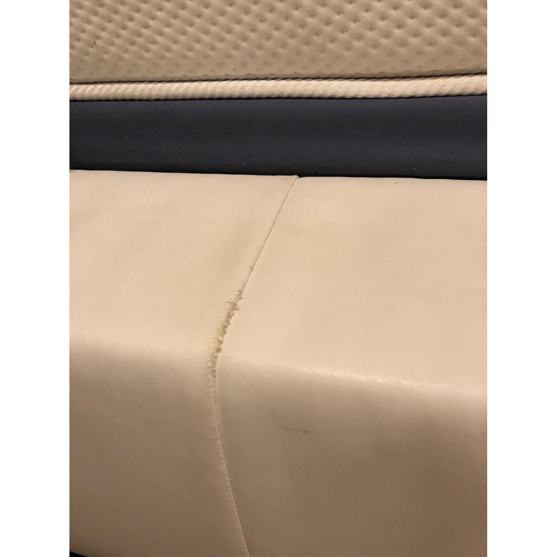 Modloft Ludlow Upholstered Queen Bed Frame-3