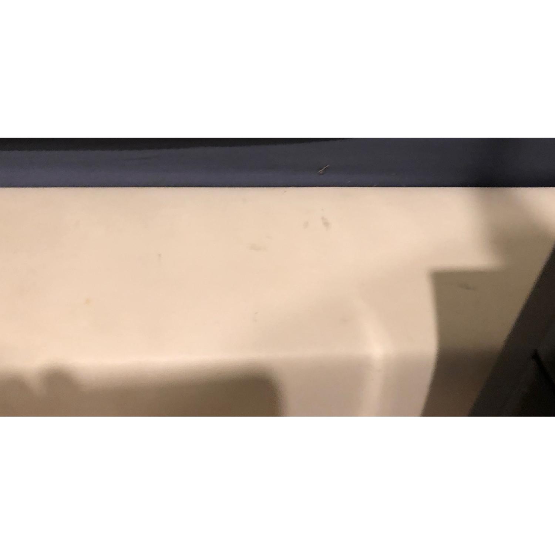 Modloft Ludlow Upholstered Queen Bed Frame-4