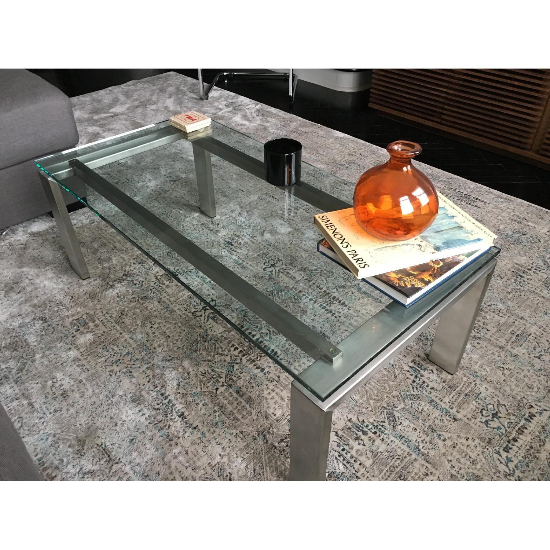 Room & Board Rand Coffee Table-2