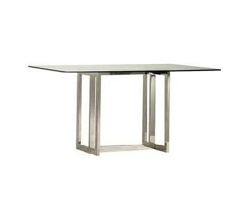West Elm Hicks Coffee/Dining Table