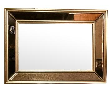 Ballard Designs Orion Mirror