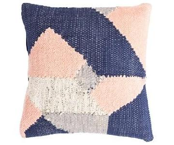 Jaipur Living Cosmic Down Fill Pillow